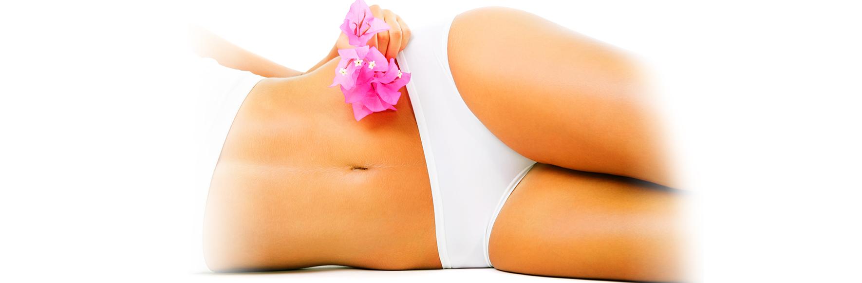 slider-bikini-flower