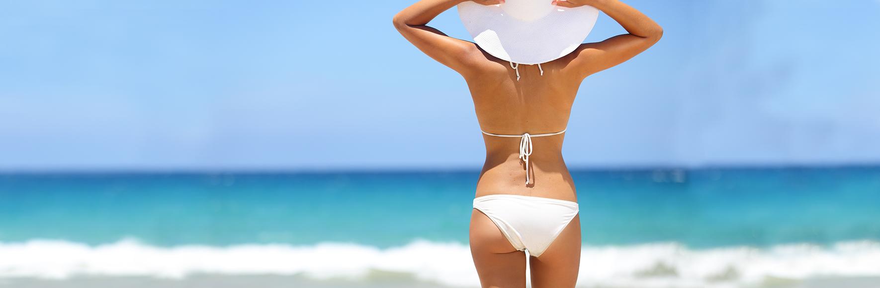 slider-white-bikini