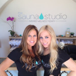The Sauna Studio - Ventura