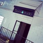 The Sauna Studio - Ventura