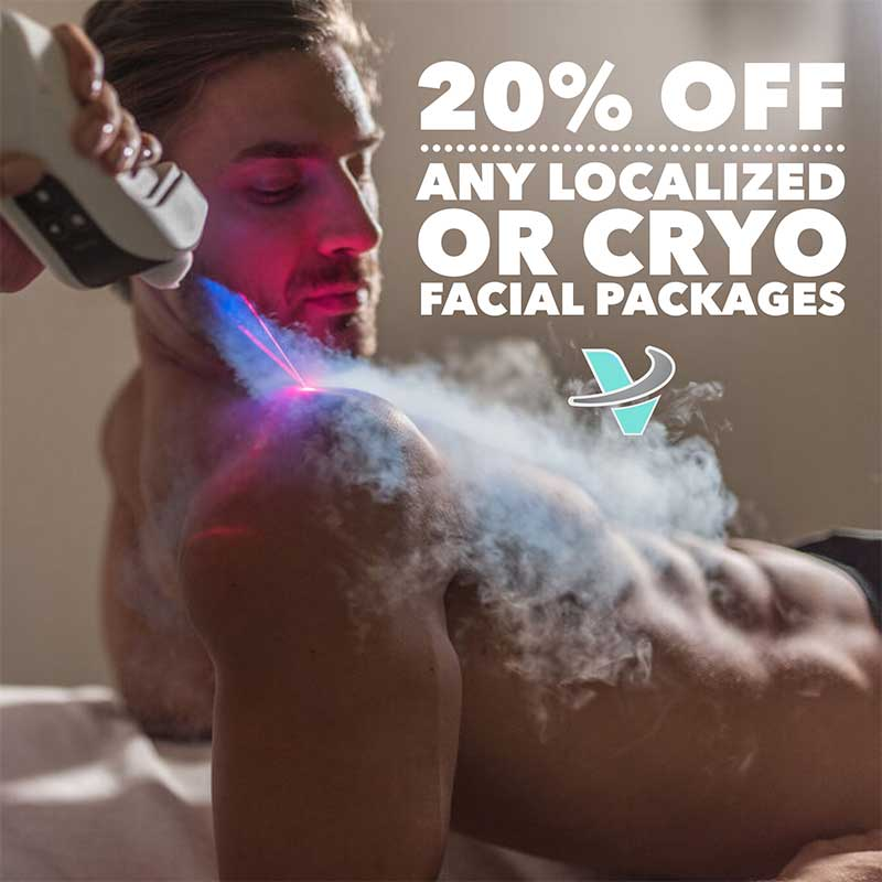 Cryotherapy-Special-October