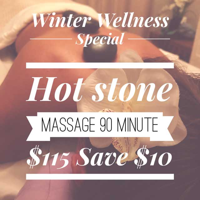 Massage-Special-October
