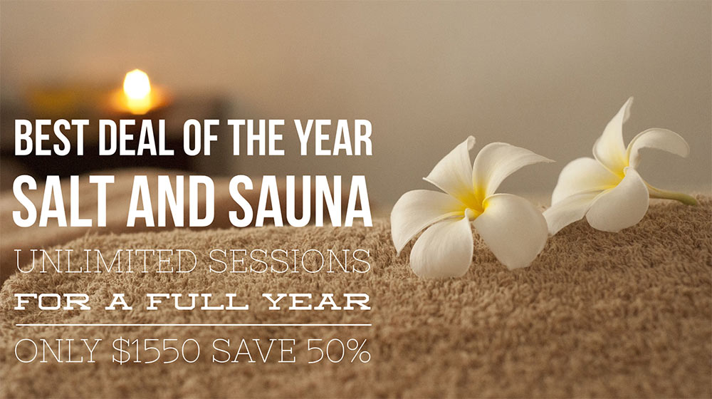 The-Sauna-Studio-Yearly-Special