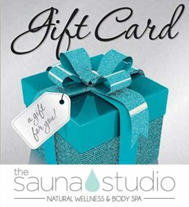 The Sauna-Studio-Gift-Card