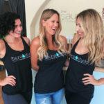 The-Sauna-Studio-Girls