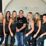 The-Sauna-Studio-Team-Picture