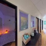 The Sauna Studio Ventura CA